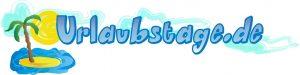 Logo Urlaubstage.de