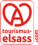 Elsass Tourismus