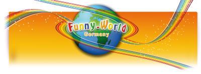 Funny-World