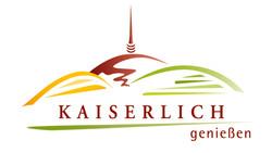 Tourismusbüro Naturgarten Kaiserstuhl