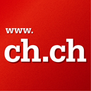 ch.ch