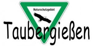 Taubergießen